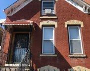 1624 W Beach Avenue, Chicago image