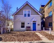 87 S Washington Street Unit 101, Denver image
