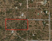 5 acres Dynasty Lane, Redding image