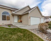 18111 E Shannon, Spokane Valley image