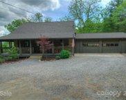 391 Mount Valley  Road, Waynesville image