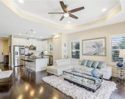4450 Waterscape Ln, Fort Myers image