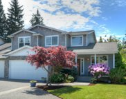 22024 94th Place W, Edmonds image