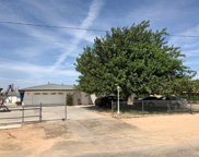 12366     9th Avenue, Victorville image