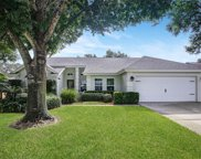 10308 Rainbridge Drive, Riverview image