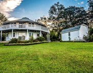 114 Bridgepoint Road, Greenwood image