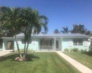 109 Heather Lane, Delray Beach image