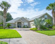12840 BIGGIN CHURCH RD S, Jacksonville image
