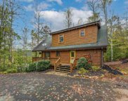 3515 Ginseng Way, Sevierville image