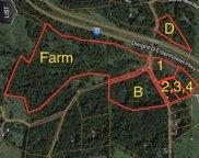 Mount Tabor Rd Unit #PARCEL B, Myersville image