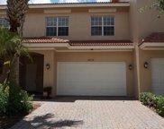 4519 Artesa Way S, Palm Beach Gardens image