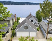 10644 Riviera Place NE, Seattle image