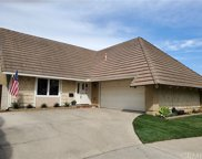 20501     Montauk Cir, Huntington Beach image