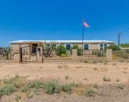 1286 N Gold Drive, Apache Junction image