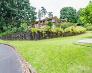 3469 Kahawalu Drive, Honolulu image
