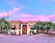 26811 N 161st Street, Scottsdale image