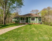 11791 Harrisburg  Road, Indian Land image