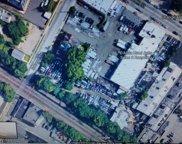 30 Main St, City Of Orange Twp. image