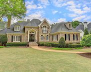 3155 St Ives Country Club Parkway, Johns Creek image