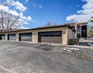3121 Broadmoor Valley Road Unit A, Colorado Springs image