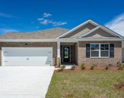 1312 Sunny Slope Circle Unit #632 Litchfield D, Carolina Shores image