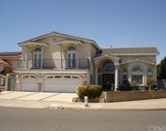 9983 Thistle Avenue, Fountain Valley image