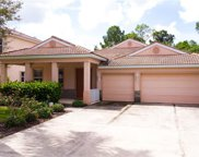 3008 Lake Butler  Court, Cape Coral image