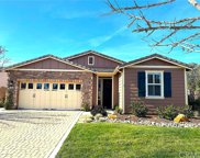 916 Lilly Court, Nipomo image