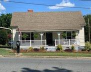 3481 Roberta  Road, Concord image
