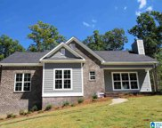 372 Asbury Way, Odenville image