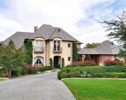 6524 Old Gate Road, Plano image
