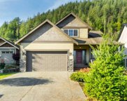 14550 Morris Valley Road Unit 23, Mission image