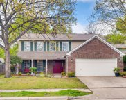 5575 Rocky Mountain Road, Fort Worth image