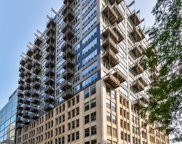 565 W Quincy Street Unit #607, Chicago image