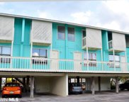 113 W 6th Avenue Unit 3, Gulf Shores image