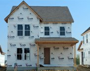 4107 Catalina  Alley, Blue Ash image