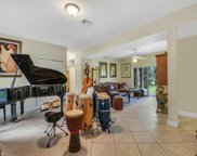 560 14th Ave Nw, Naples image