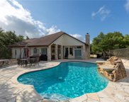 13850 Sawyer Ranch Rd, Dripping Springs image