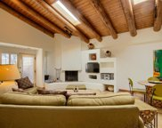 9250 E Whitethorn Circle, Scottsdale image