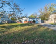 3528 Stancil Street, South Central 1 Virginia Beach image