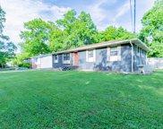 116 Culver Rd, Oak Ridge image