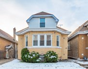 3030 North Lowell Avenue, Chicago image