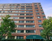 700 West Bittersweet Place Unit 810, Chicago image