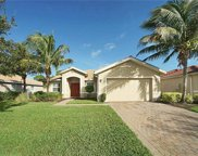 13201 Seaside Harbour DR, North Fort Myers image