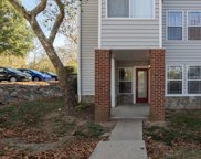 2414 Lake Park Road Unit 2109, Lexington image
