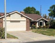 260     Bent Twig Avenue, Camarillo image