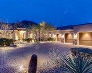 11653 E Aster Drive, Scottsdale image