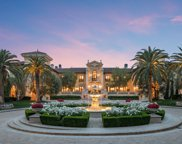 67  Beverly Park Ct, Beverly Hills image