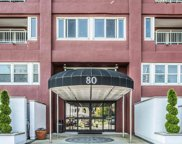 80  Bay Street Lndg Unit 4d, Staten Island image