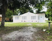 1603 Boston Avenue, Fort Pierce image